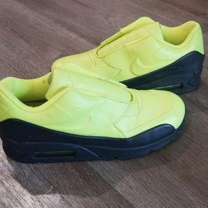 Nike AirMax x Sacai Sneakers